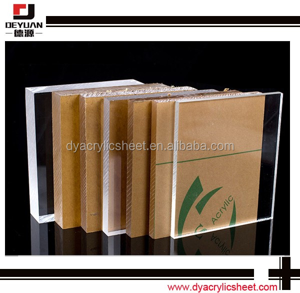 Glitter Flexible Acrylic Sheets For Kitchen Cabinets Buy Acrylic Sheets For Kitchen Cabinets Glitter Acrylic Sheet Flexible Acrylic Sheet Product On