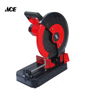 Professional Convenient Electric Power Stainless Steel Rod Cutter