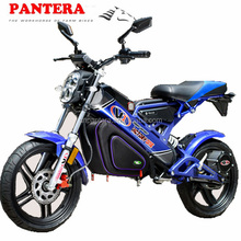 PT-E001New Good Quality Popular Cheap 1500w Electric Motorcycle