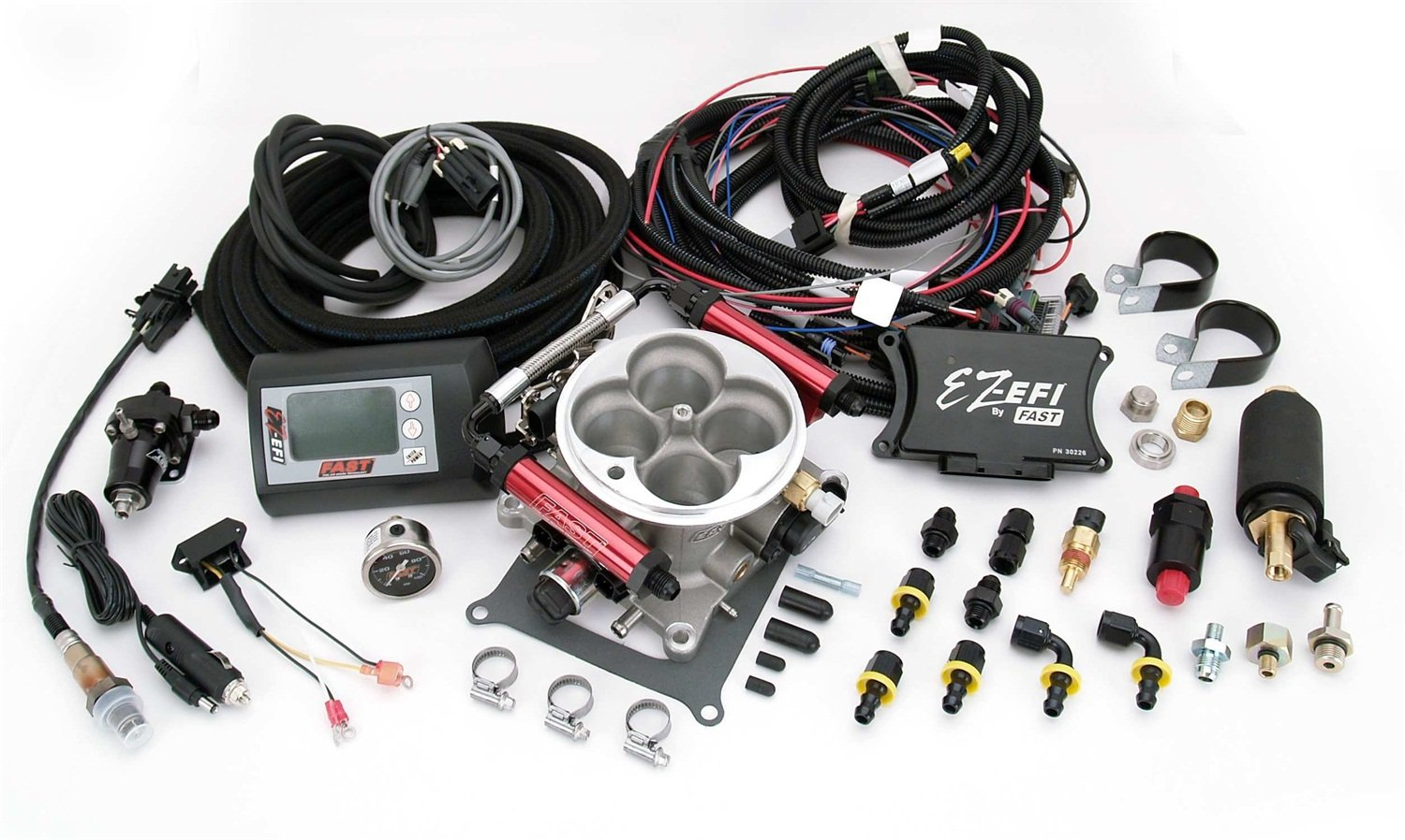 Cheap Gy6 Efi Fuel Injection, find Gy6 Efi Fuel Injection