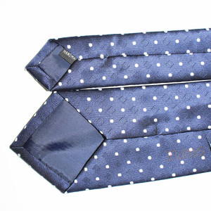 2c9b2b736d95 Uniworth Shirt And Tie, Uniworth Shirt And Tie Suppliers and Manufacturers  at Alibaba.com