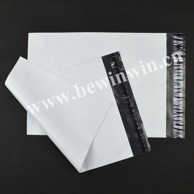 polymailer mailing poly bags heavy duty poly mailing bags co-extruded poly mailer
