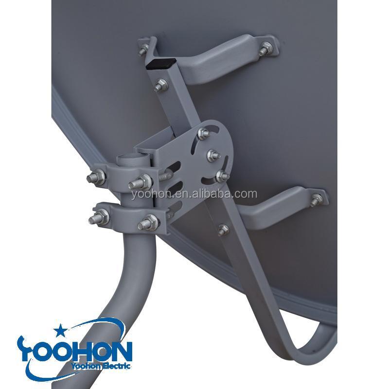 satellitensch ssel 90 cm offset antenne buy product on. Black Bedroom Furniture Sets. Home Design Ideas