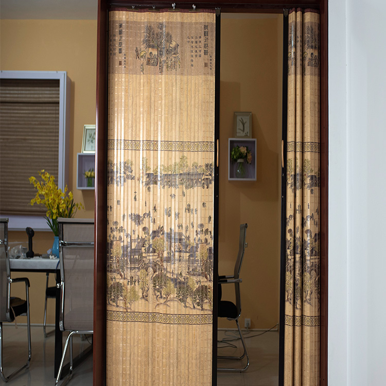 measure interior doors measure interior doors suppliers and
