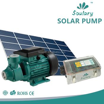 Automatic Dc Brushless Solar Swimming Pool Heat Pump Buy