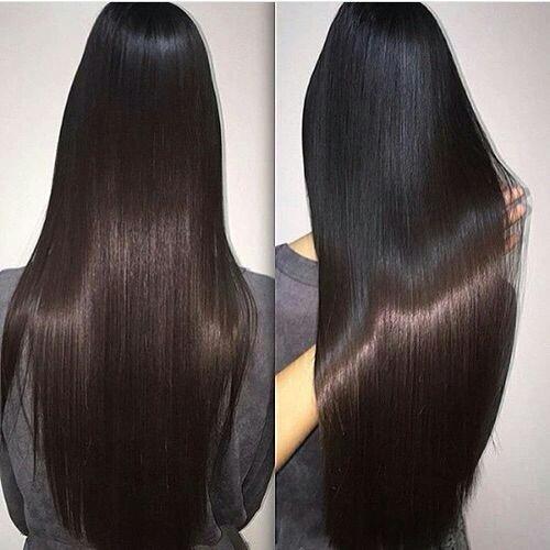 250% density Lace Front Human Hair Wigs Brazilian Virgin Hair Front Lace Wigs Straight mink brazilian фото