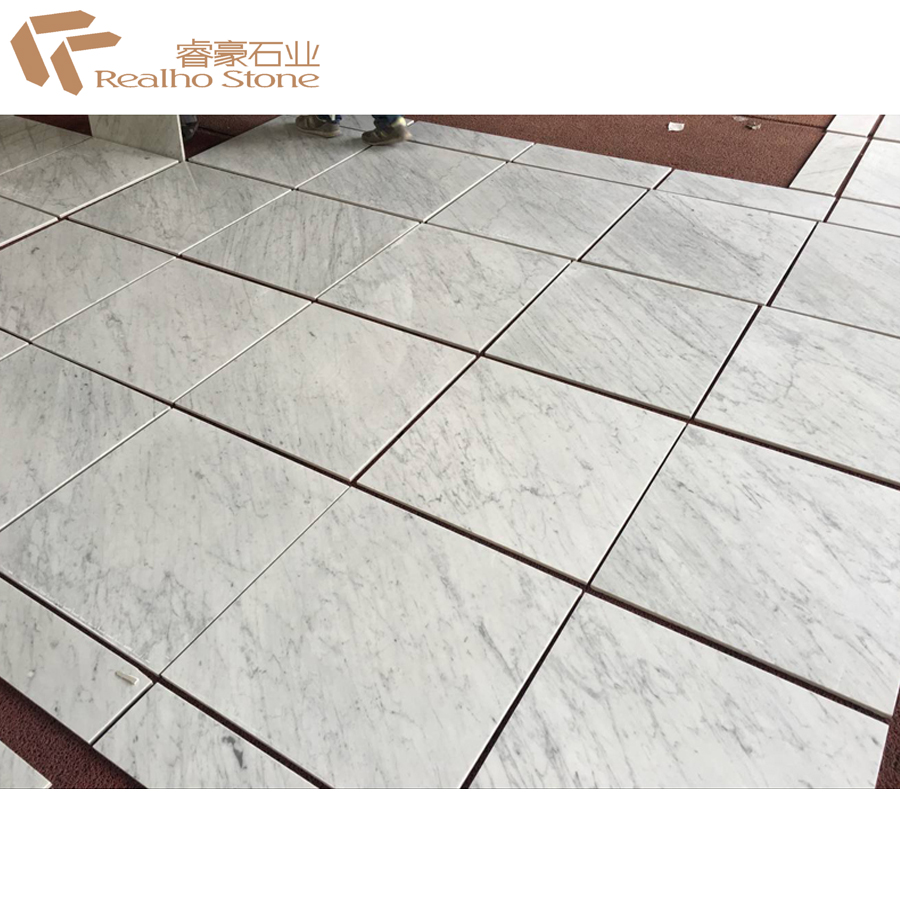 Italian marble prices kerala italian marble prices kerala suppliers italian marble prices kerala italian marble prices kerala suppliers and manufacturers at alibaba dailygadgetfo Choice Image
