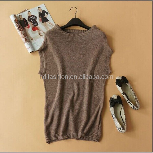 8da3717e273 China Knitwear Ladies