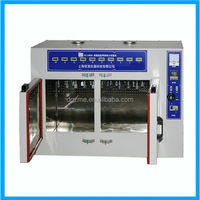 High Temperature Adhesive Holding Strength Test Instrument