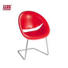 Egg Shell Chair, Egg Shell Chair Suppliers And Manufacturers At Alibaba.com