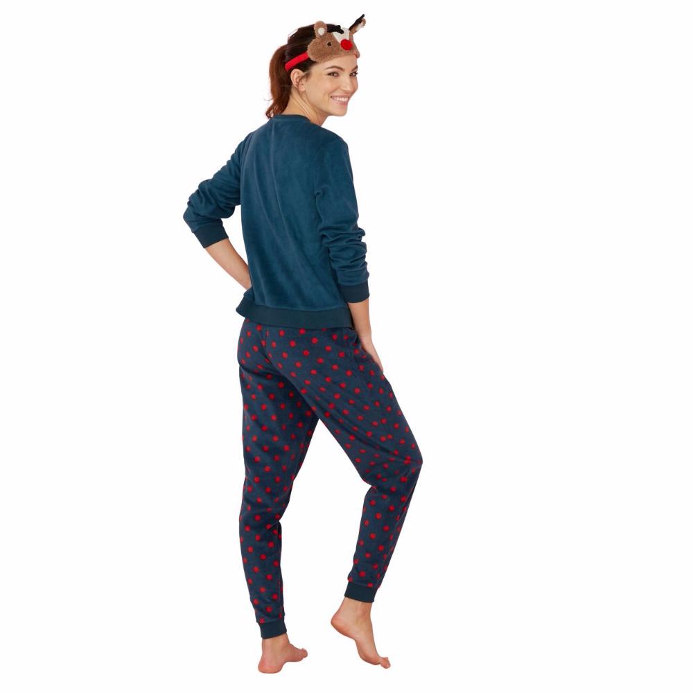 27c95926df5133 Venda por atacado em massa adulto pijama impresso barato adulto dos  desenhos animados mulheres pijamas com venda