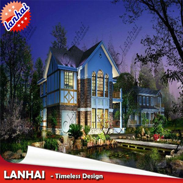 Morden House In India Modern Design Houses