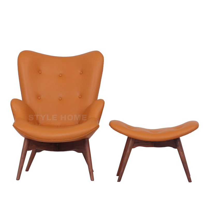 Fantastic Grant Featherston Lounge Chair Grant Featherston Lounge Machost Co Dining Chair Design Ideas Machostcouk