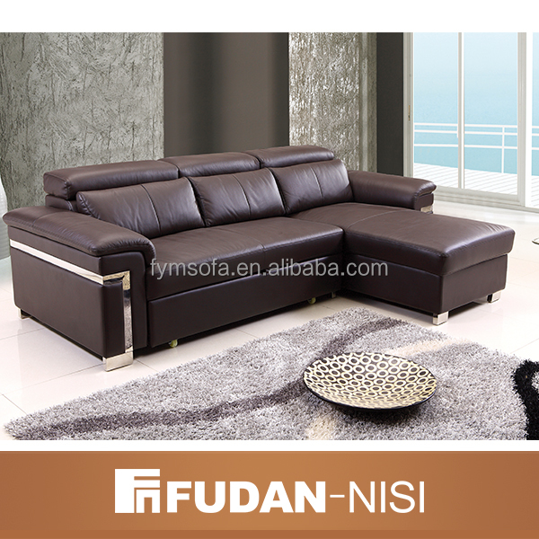 sofa bed mechanism sofa bed mechanism suppliers and at alibabacom cado modern furniture 101