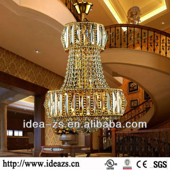 Indian chandeliers and pendantsindia lamp antiqueindian hanging indian chandeliers and pendants india lamp antiqueindian hanging lamps aloadofball Images