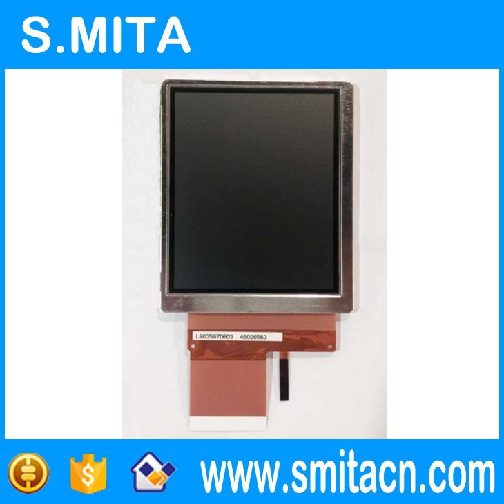 "3.5/"" Sharp LQ035Q7DH02 TFT Industrial LCD Display Screen Replacement 320x240"