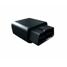 Obd2 gsm tracker <span class=keywords><strong>mobil</strong></span> gps tracker 4G download software obd obd2 wifi hotspot wifi