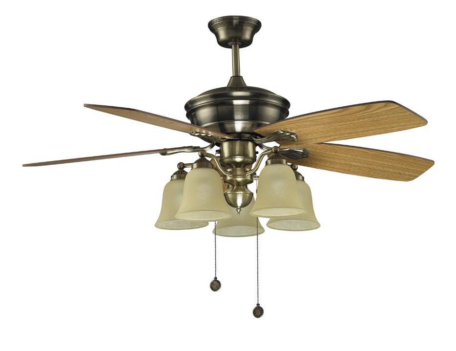 Ceiling Fan Light Lighted Fans