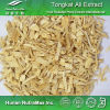 100% Natural Tongkat Ali Extract,Eurycoma Longifolia Extract,Long jack Extract 25:1 50:1 100:1