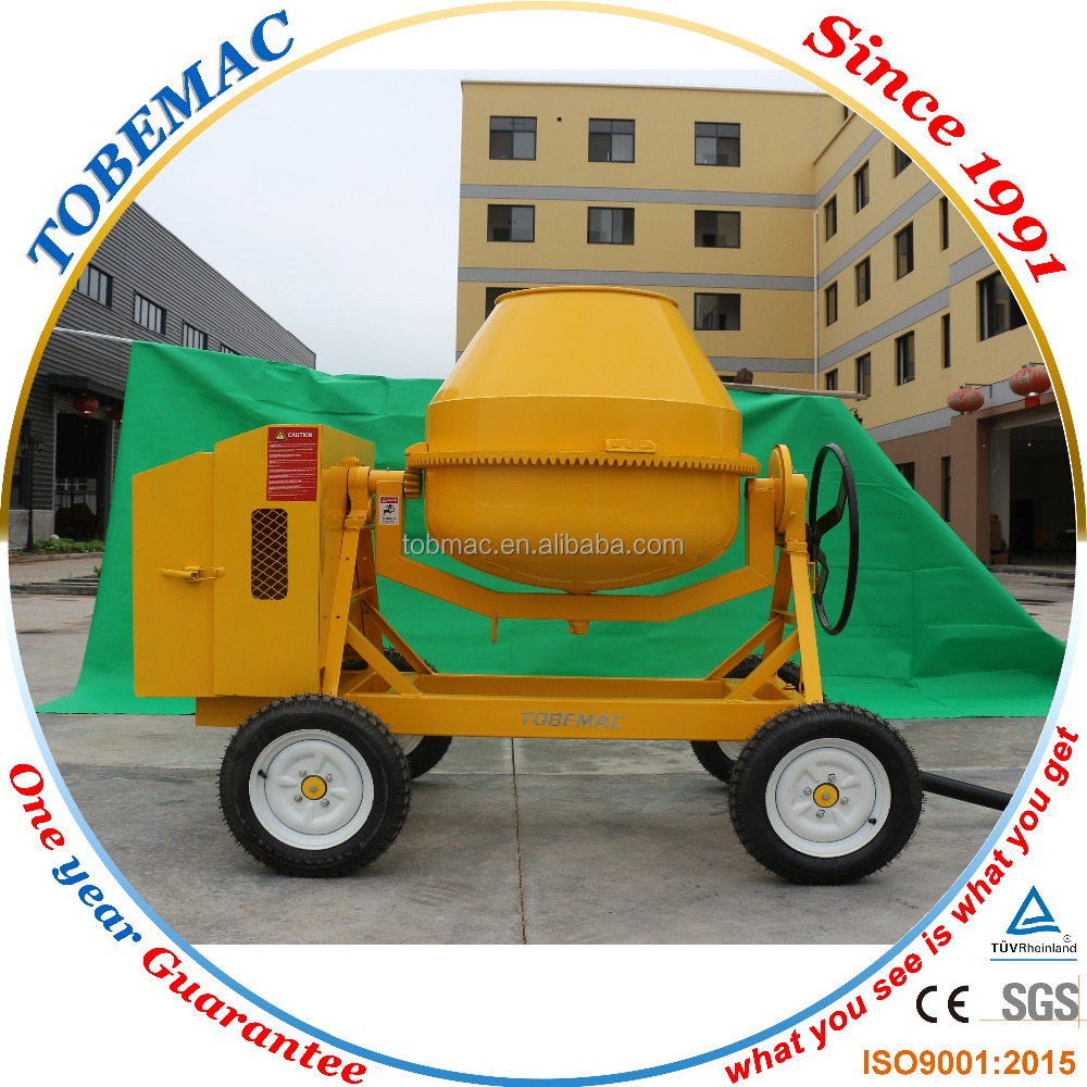 Air Cement Mixer Concrete, Air Cement Mixer Concrete Suppliers and  Manufacturers at Alibaba.com