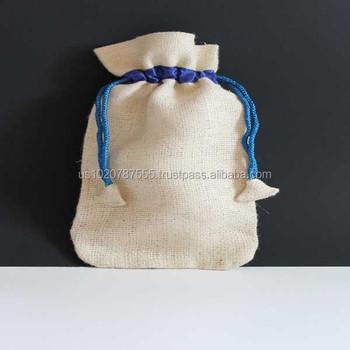7d4323d3b9fc Bulap Fabric Muslin Bag Jute & Linen - Buy Army Drawstring Bag,Padded  Bag,Cotton Muslin Drawstring Bag Product on Alibaba.com