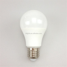 Hot sale led light bulb e27 dc 12v dc 24v dc 36v 12W led bulb