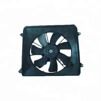 Automotive Electric Radiator Fan For Elysion 14 19015 R28 A01 12v Auto Motor 12 Volt Car Cooling