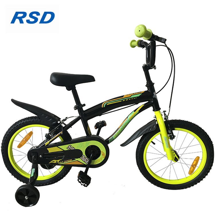 Kids Bike Size Chart Kids Bicycle For 5 Years Old Boy,Kids Cycle ...