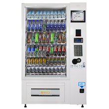 (YCF-VM014) !!!China condom/durex/adult products /cheap vending machine for sale