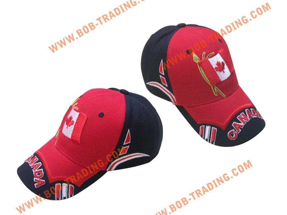 2016 Euro world cup football fan Baseball cap best design famous brands  snapback dc790bf8475