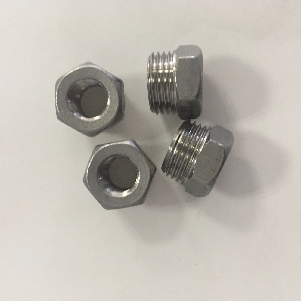 Two-way Normal Closed low pressure Solenoid pinch valve