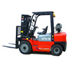 2.5 ton YTO Electric Battery Forklifts CPD25