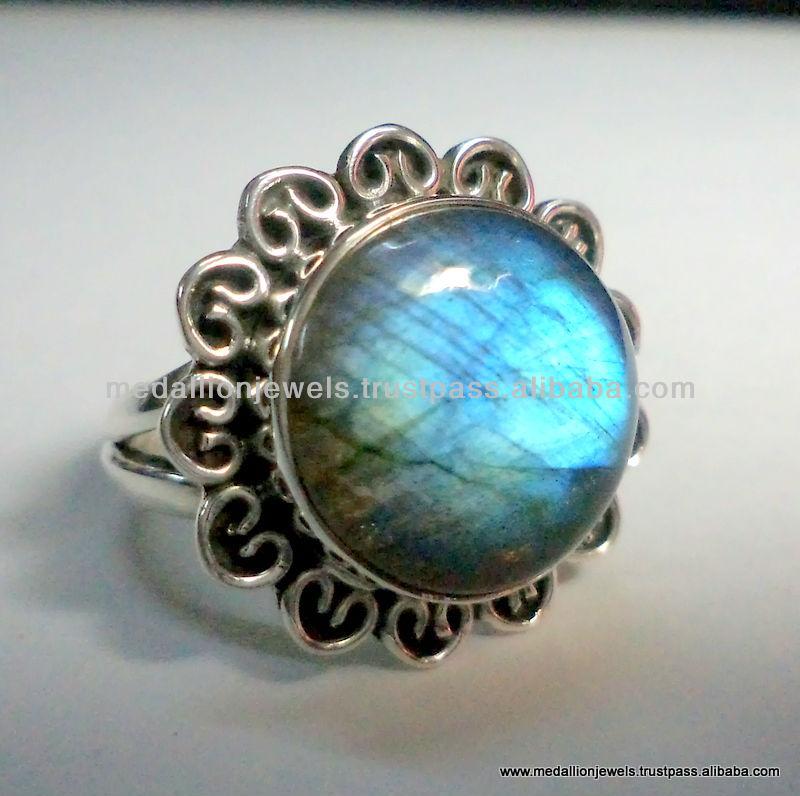 0.925 Sterling Silver Sea Shell Seashell Scallop Charm Pendant