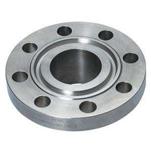 High quality 1000 class stainless Steel Weld Neck Flange