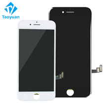 타오 위안 OEM touch panel lcd 대 한 iphone 7 screen 교체, 대 한 iphone 7 original lcd