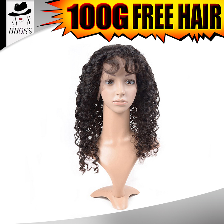 cheap human hair wigs full lace,import eva hair wigs johannesburglarge african american wigs pink,high full lace wigs