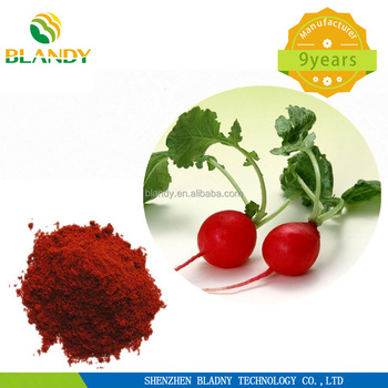 radish extract as pesticide Introductions: a background of the study radish is an annual herb widely grown for its edible fleshy, hot tasting roots maybe red, white or purple every part of the root or the plant can be used in different ways the leaves and the roots are eaten raw in salads.