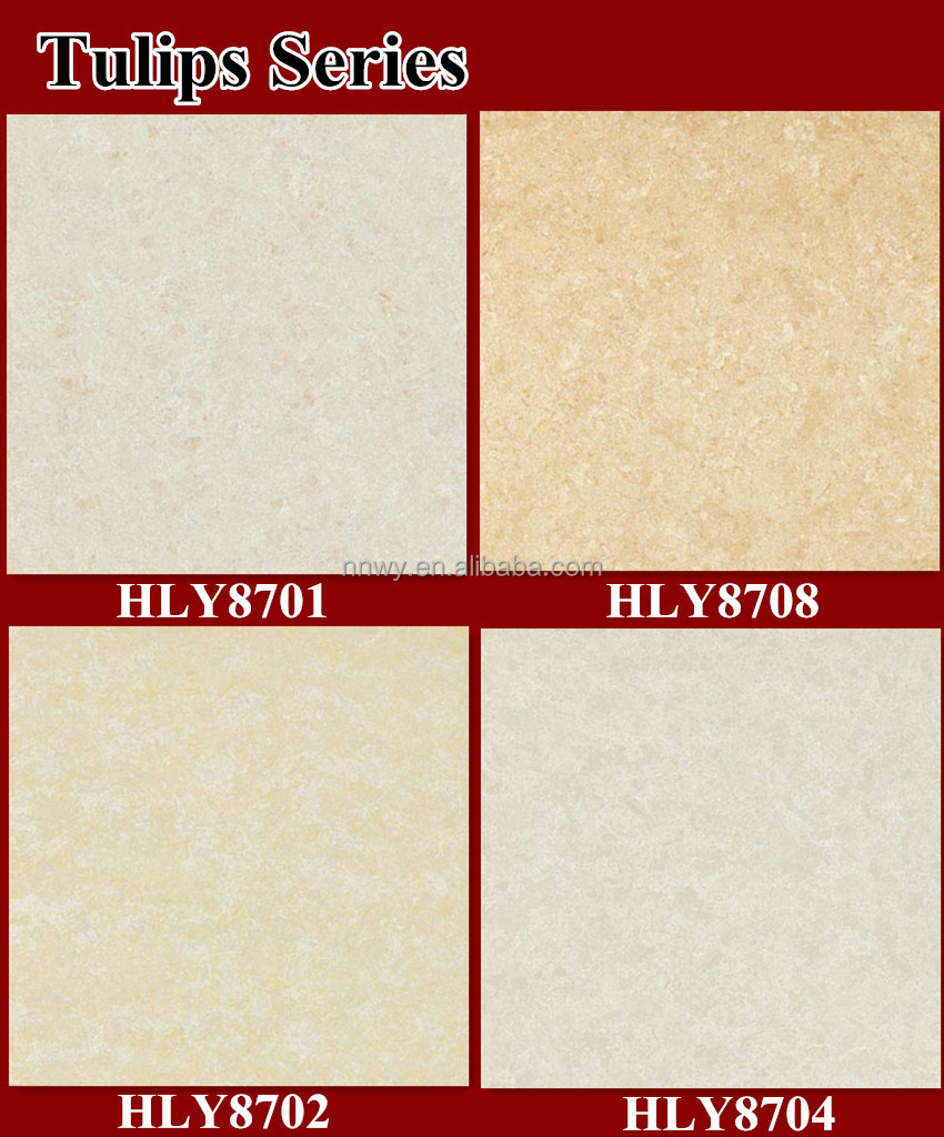 non slip wooden flooring ceramic wood look tile