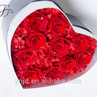Preserved Roses Manufacturer offers Preserved Roses Wholesale at the Best Price