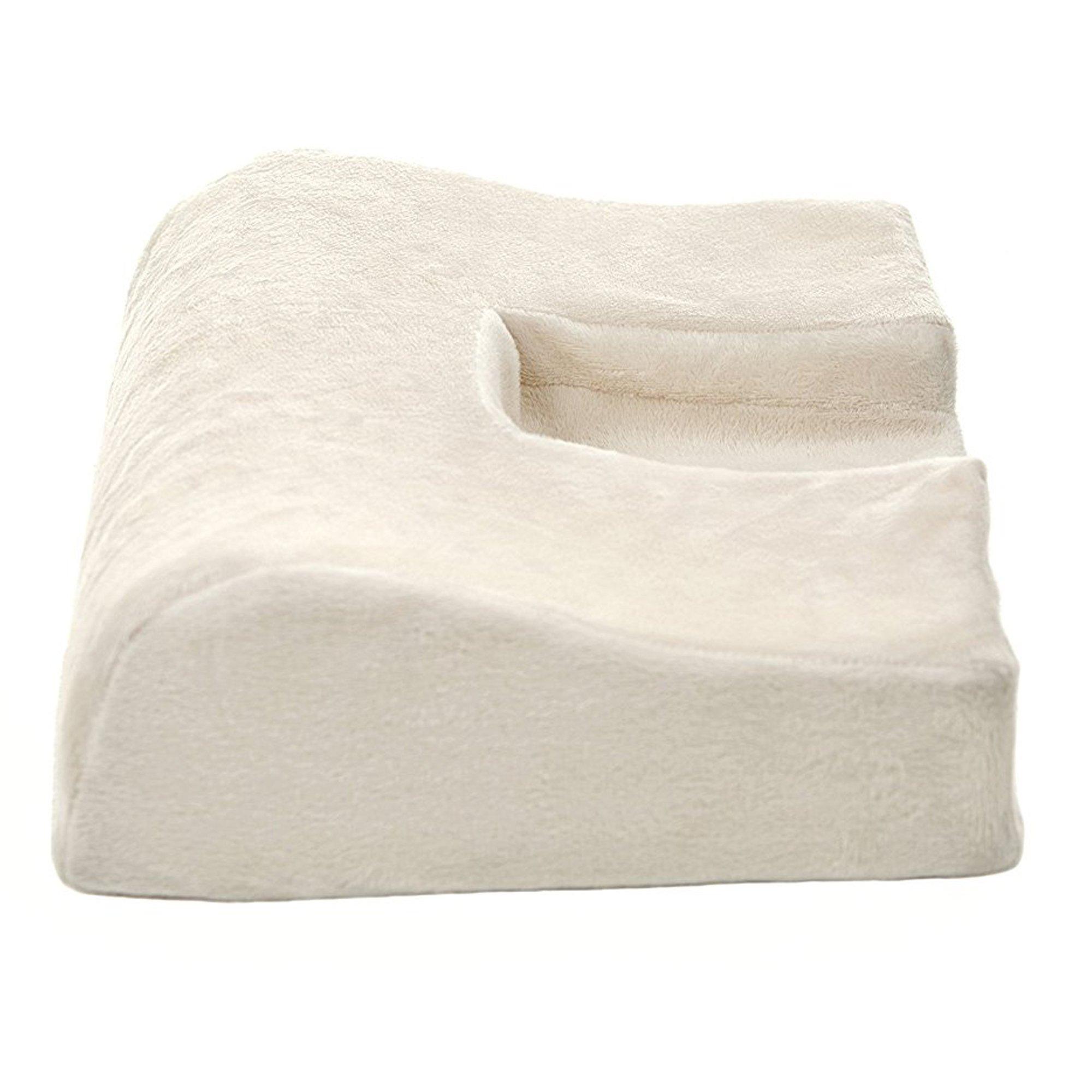 Cheap Large Bath Pillow, find Large Bath Pillow deals on line at ...