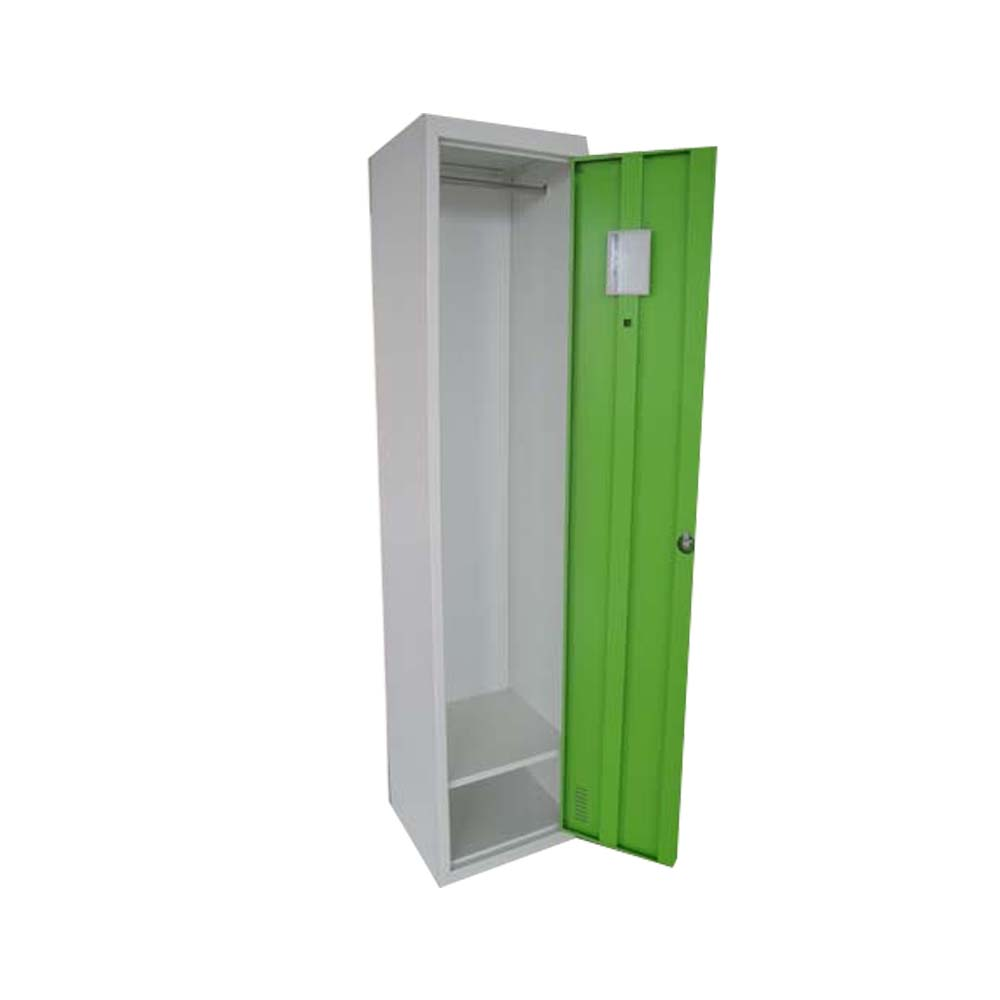school furniture steel locker for gym