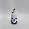 /product-detail/led-light-skull-head-decoration-halloween-decoration-60705828734.html