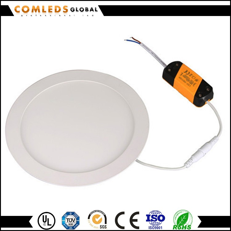 new dimmable led recessed pin light , cheap square led recessed light