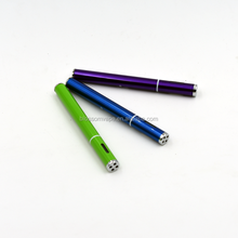 Shenzhen Manufacturer New Trending Hot Products Electronic Cigarette Disposable Vape Pen