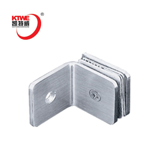 Glass Holder Corner Clamp, Glass Holder Corner Clamp Suppliers And  Manufacturers At Alibaba.com