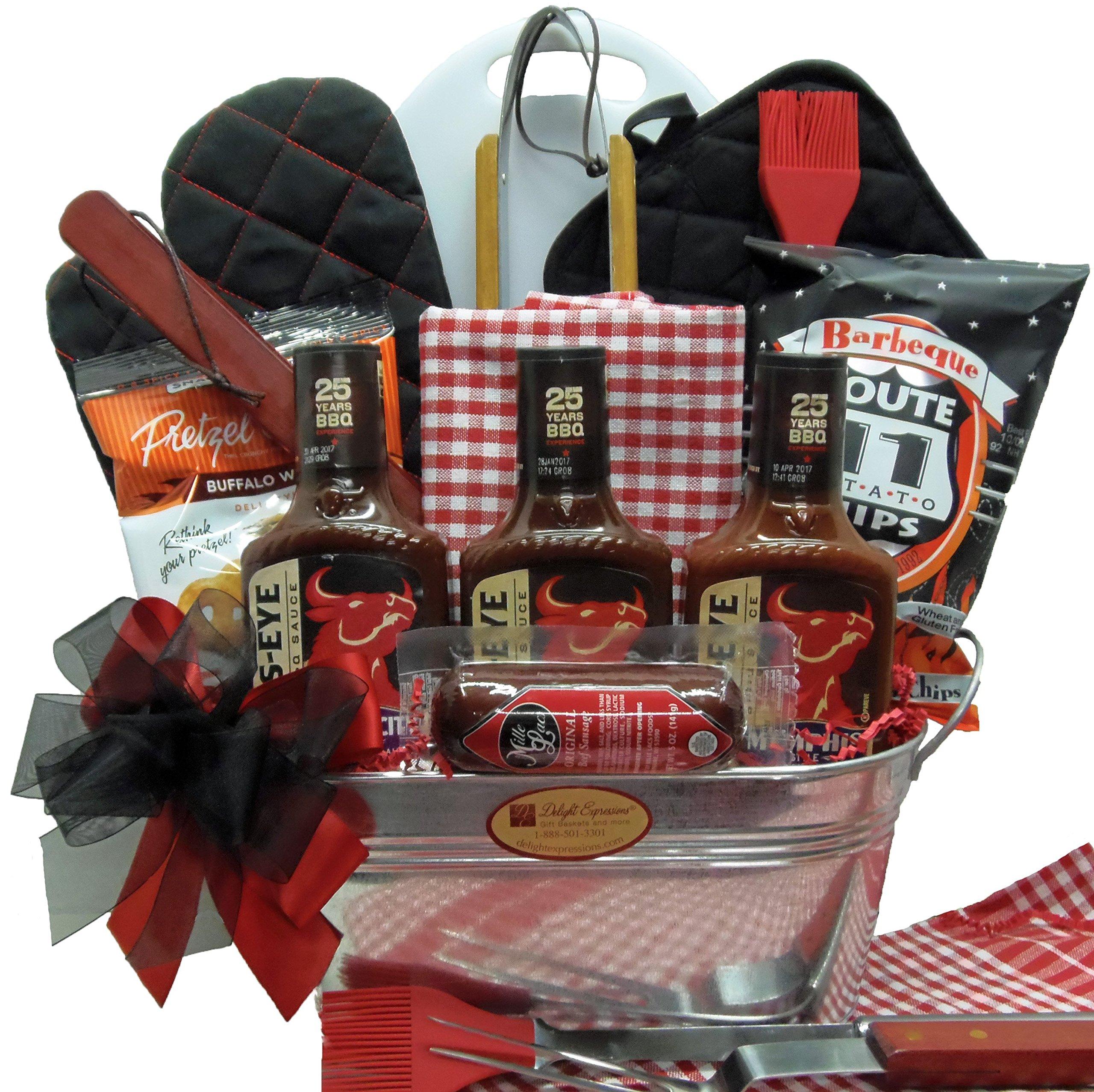 cheap bbq gift basket  find bbq gift basket deals on line