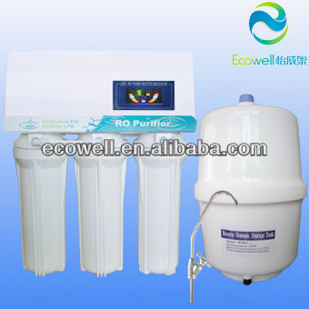 Good And Beautiful Ro Water Filter India Undersink