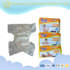 /product-detail/lovely-baby-nappies-disposable-sleepy-baby-diaper-breathable-disposable-baby-diaper-60725312383.html
