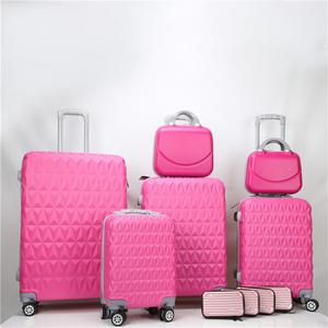 82e4a52451 Polo Trolley Luggage