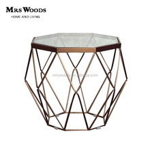 Antique Octagon Table, Antique Octagon Table Suppliers And Manufacturers At  Alibaba.com